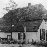 Familie J. Roelofs Droogsestraat (mogelijk).