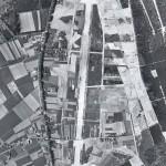 Malden noord 1949 B91