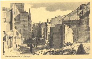Augustijnenstraat – Nijmegen
