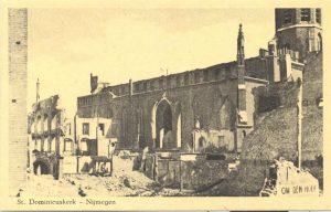 St. Domincuskerk – Nijmegen
