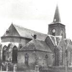 Foto 06-1 R.K. Kerk noordzijde