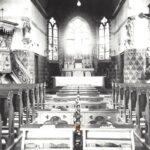 Foto 08-1 Interieur R.K. kerk