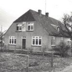 Foto 35-1 H. Janssen kolenhandel 1974 ex