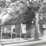 Foto 36-1 Thomassen Rijksweg 1978 ex