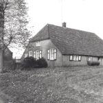 Foto 37-2 Thijssen Munnikenhof Hatertseweg