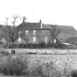 Foto 38-1 Follings Berkenbosch Hatertseweg (JB; Na brand in1885 herbouwd)